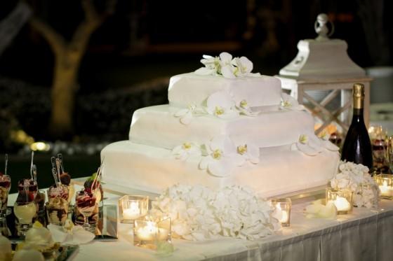 Destination_Wedding_Costa_Amalfitana_31