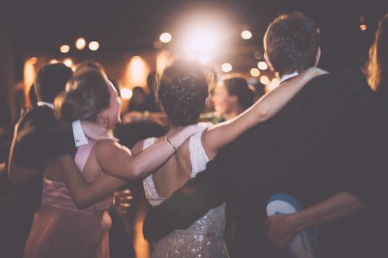 Casamento_ElieSaab_27