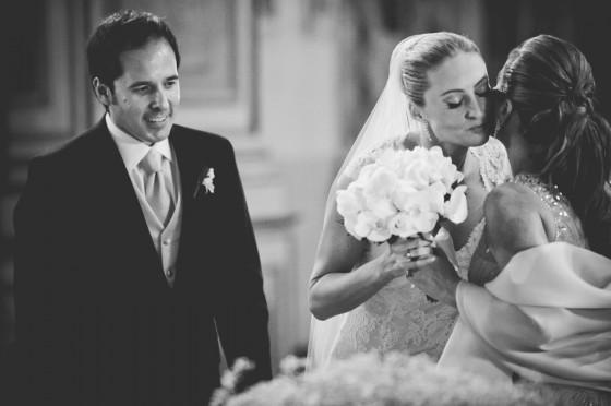 Casamento_Caroline Logemann_11