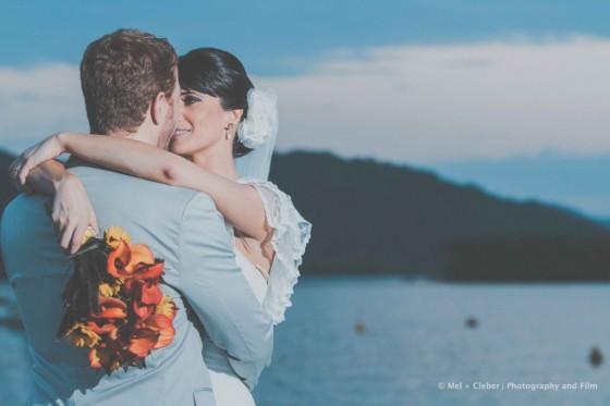 Casamento_na_Praia_22