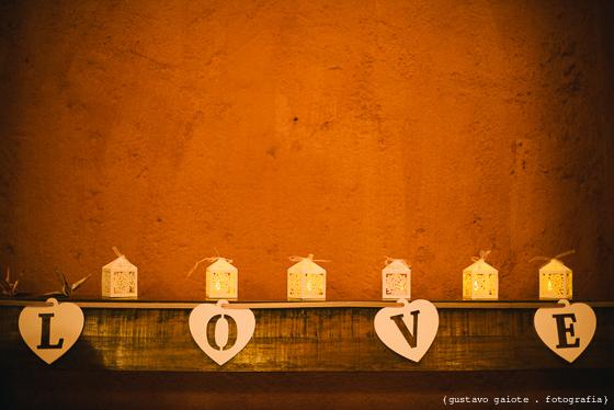 Mini_Wedding_TatianaeAndre_13
