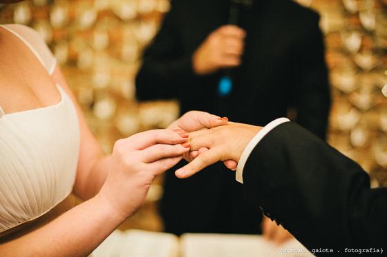 Mini_Wedding_TatianaeAndre_21