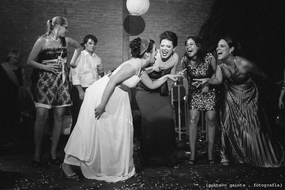 Mini_Wedding_TatianaeAndre_36
