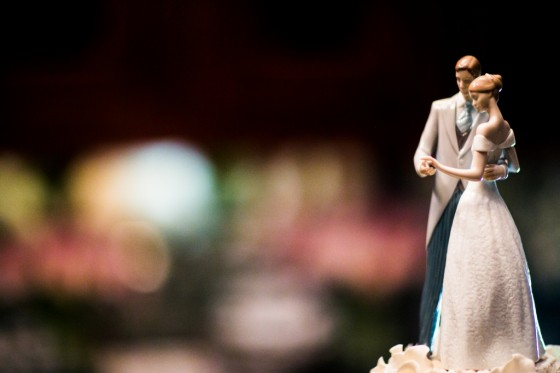 Mini Wedding Brasilia_01