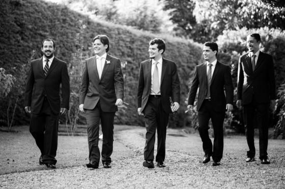 Mini Wedding Brasilia_04