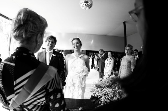 Mini Wedding Brasilia_10