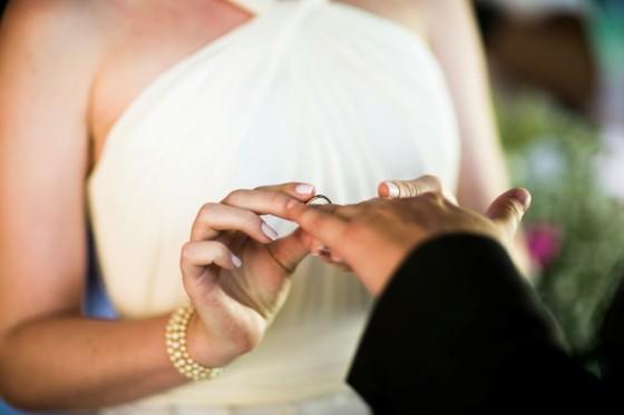 Mini Wedding Brasilia_19
