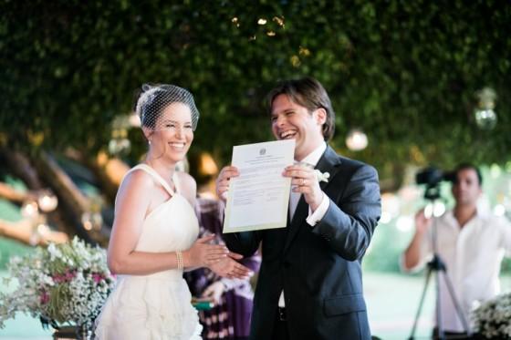Mini Wedding Brasilia_20