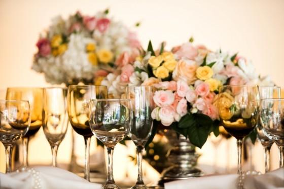 Mini Wedding Brasilia_24