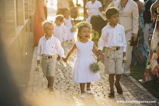 Casamento_Praia do Cumbuco_Fortaleza_16