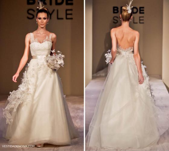 Bride Style_Carol Hungria_9