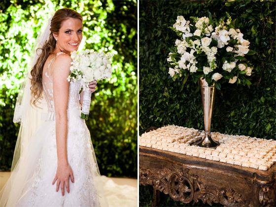 Casamento_Branco_Judaico_11