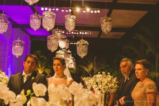 www.fernandojazevedo.com.br