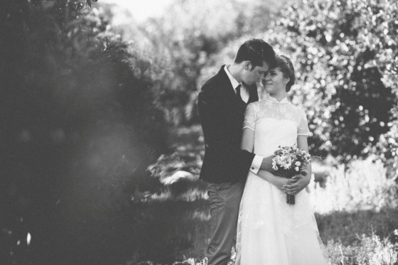 Casamento_18elements_26