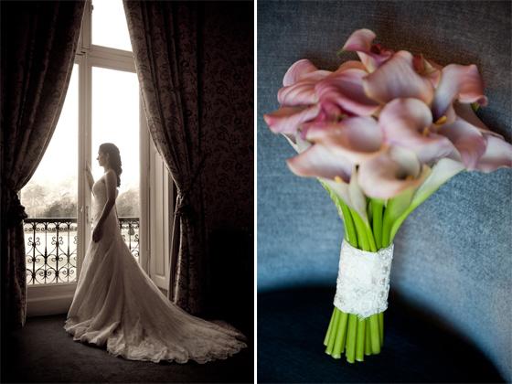 Destination Wedding_Franca_Castelo_05