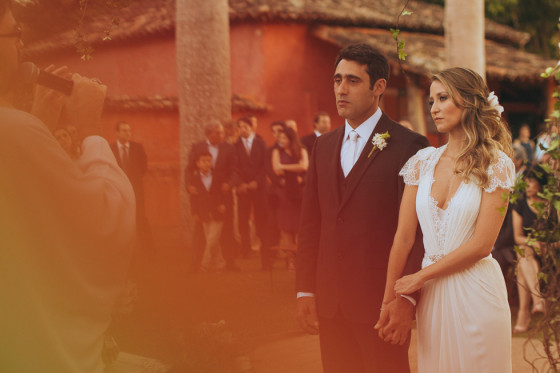 Casamento_Fazenda-das-Cabras_19