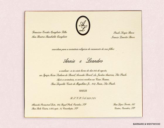 Convite_Casamento_Classico_Barnard