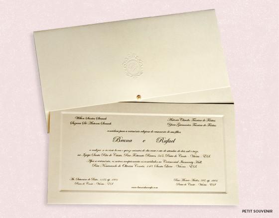 Convite_Casamento_Classico_Petit-Souvenir