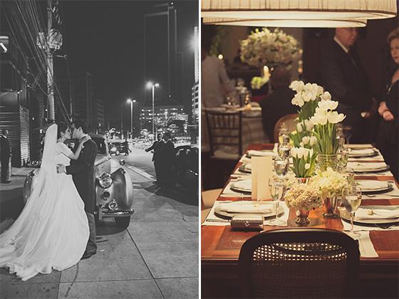 Casamento_Trivento_Rodrigo-Zapico_19a