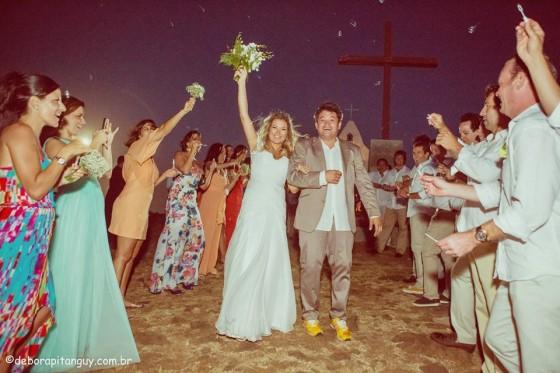 Casamento-Fernando-de-Noronha_16