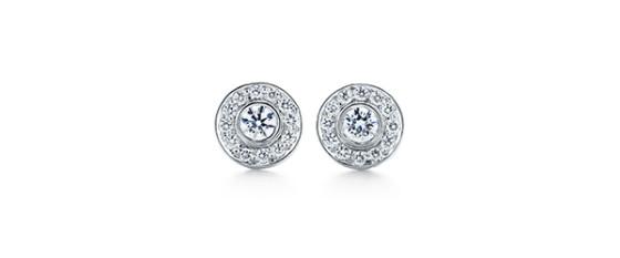 Tiffany_Circlet_diamond