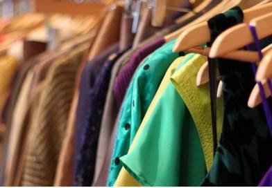 4 motivos para usar vestidos no dia a dia