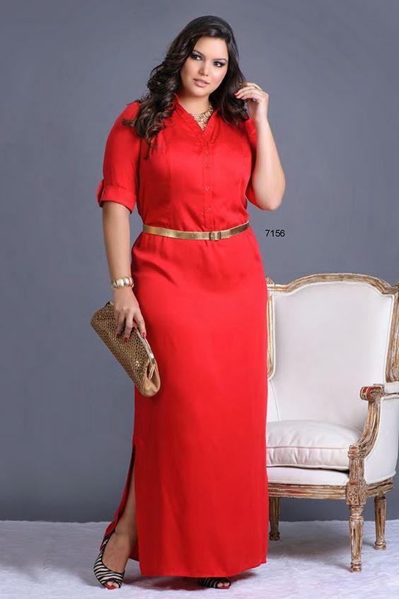 cb26957d3 Qual é o melhor tipo de sapato para usar com vestido longo