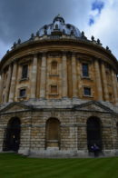 Tuition fees UK international students