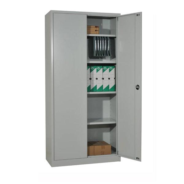 armoire metallique et vestiaire