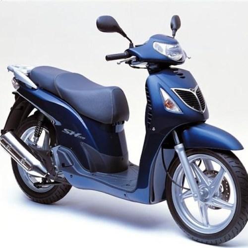C2509-SH150