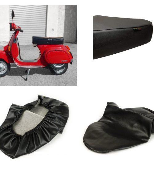 piaggio-vespa-pk-50-monoposto