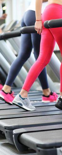 Migliori leggings per correre da donna