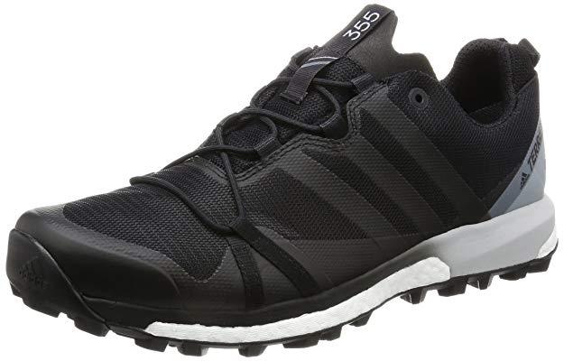 Migliori scarpe running impermeabili Adidas