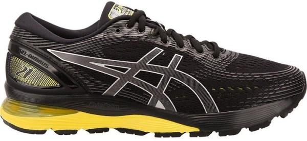 Asics Gel-Nimbus 21 migliori scarpe running uomo