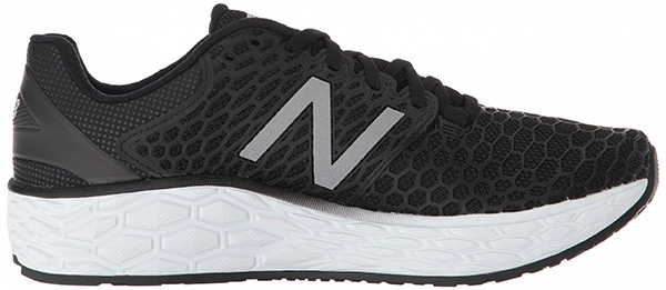 New Balance Fresh Foam Vongo V3, Scarpe Running Uomo stabile