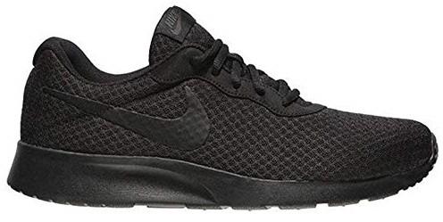 Nike Tanjun Premium Scarpe per camminata veloce