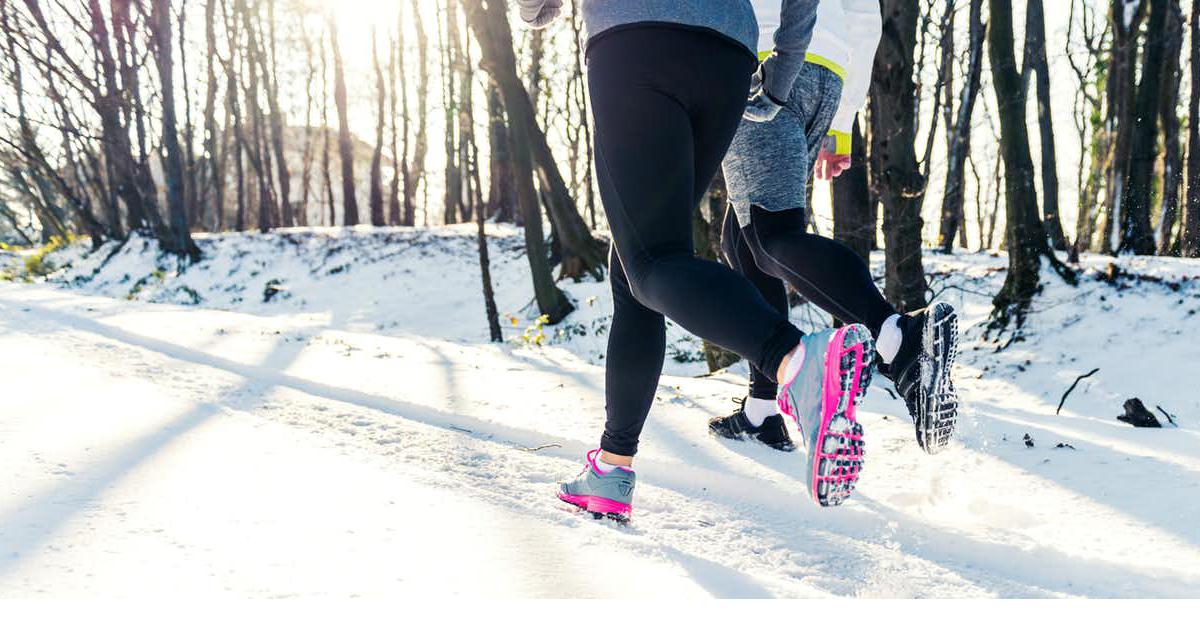 Migliori pantaloni running termici adatti per i mesi invernali