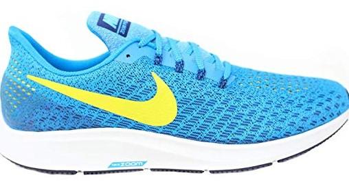 Nike Air Zoom Pegasus 35 migliori scarpe per camminata sportiva