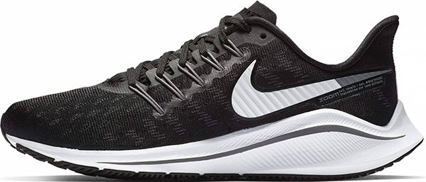 Nike Air Zoom Vomero 14 uomo