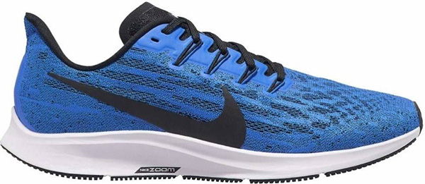 Nike Air Zoom Pegasus 36 migliori scarpe running Nike