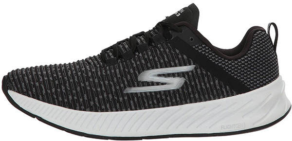 Skechers Go Run Forza 3 migliori scarpe running Uomo