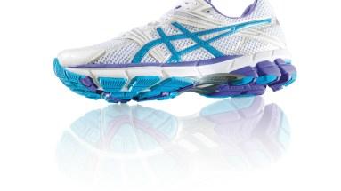 come acquistare scarpe running di marca al miglior prezzo