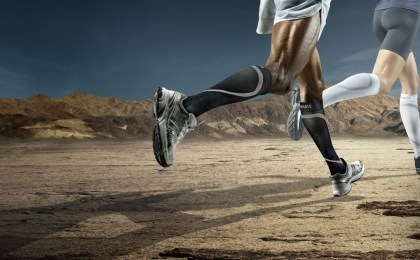 Quali scegliere Migliori calze running a compressione graduata per qualità prezzo
