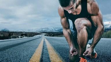 Leggi opinioni sulle Migliori scarpe da corsa per persone pesanti e alte
