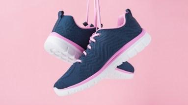 Migliori scarpe running principianti donna