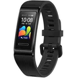 Offerta Amazon HUAWEI Band 4 Pro
