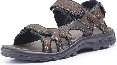 Migliori sandali sportivi