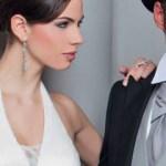 i migliori vestiti eleganti ed economici