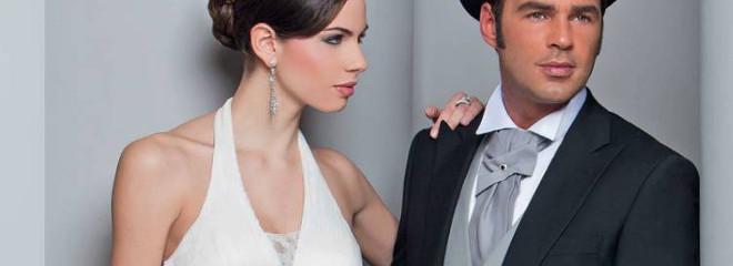 I migliori vestiti eleganti ed economici - Vestiti Moda 9a1f2ff2d7c