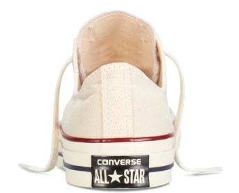 converse chuck taylor all star vintage canvas